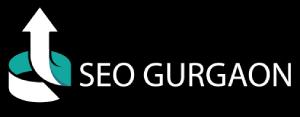 Seo Gurgaon
